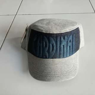Topi end wos bahan switer