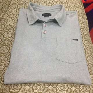 Oneill Polo Shirts