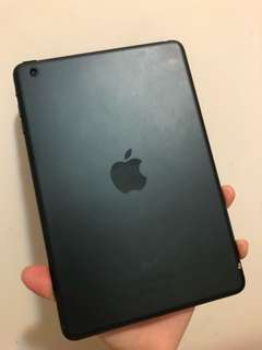 Apple ipad mini1 wifi 16Gb