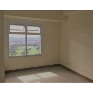 BUDGET 1BR in Trion Towers at BGC