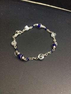 Lady's Bracelet  $9