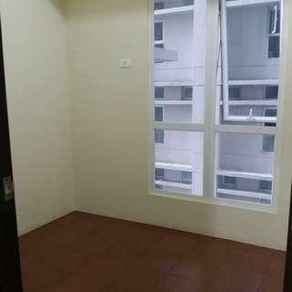 Rent to own Boni Mrt Station Area Mandaluyong