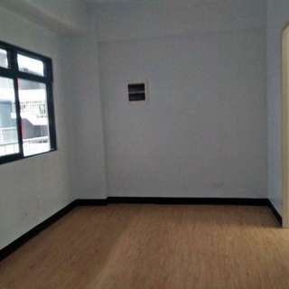 Rent to own Pasig Cainta Area