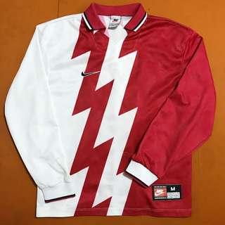 ⚡️ HIGH QUALITY NIKE Thunder Sweatshirt ⚡️