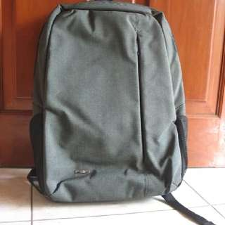 Tas Laptop Sony Vaio