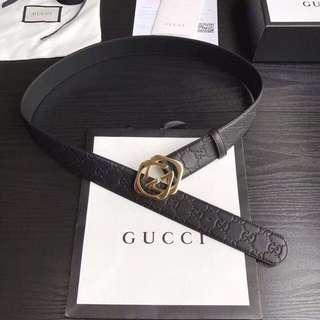 Gucci belt replica