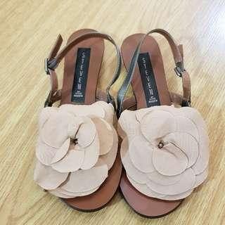SteveMadden Sandals