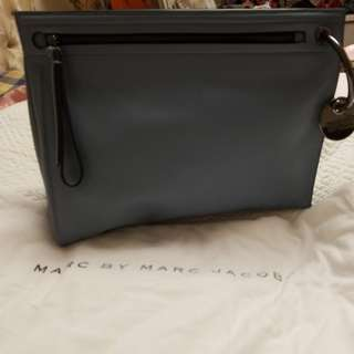 Marco by Marco Jacobas clutch