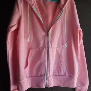 H&M hoodie/dress