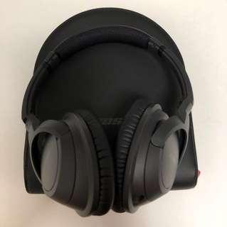 Bose SoundTrue II Headphone Around-Ear