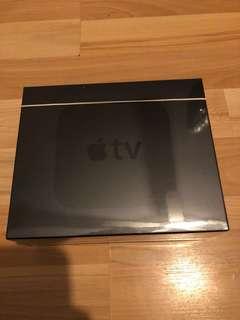 Apple TV 4 generation 32GB (NEW)