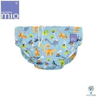 Bambino Mio Swim Nappies | Dino