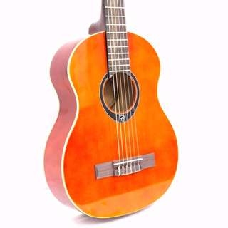 "Best Buy!!! 30"" Children guitar at only $69 w free pick and bag!"