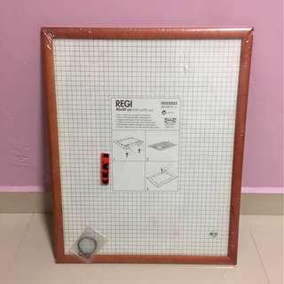 Ikea Frame 40 x 50 cm