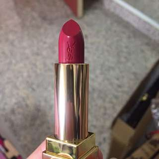 Ysl rouge pur couture #04