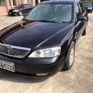 2001 2.0 售5萬元 機車價 0977366449 line:a0977366449