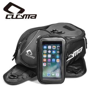 Cucyma Small Tankbag CB-1608