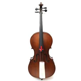 Good Buy!!! Brand New 1/8  ,1/4 ,1/2 size cello at $460 . (For age 4 - 10)