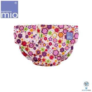 Bambino Mio Swim Nappies | Ditzy Floral