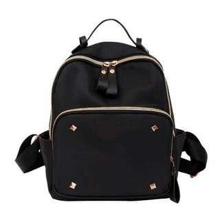🆕Korean Back Pack