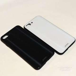 💟特價💟 Iphone case - 強化玻璃面鐳射電話殼 (7plus / 8plus)