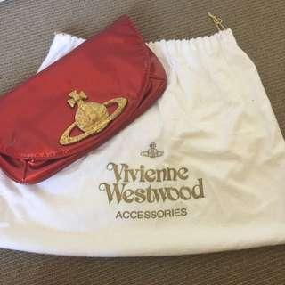 Authentic Vintage Style Vivienne Westwood