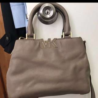 Michael Kors Handbag 手挽袋