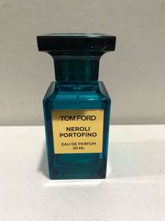 Tom Ford Neroli Portofina EDP 50ml