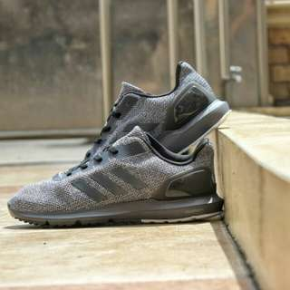 Sale asidas cosmic original size 41'42&43