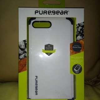IPhone 7 Plus 防撞手機套