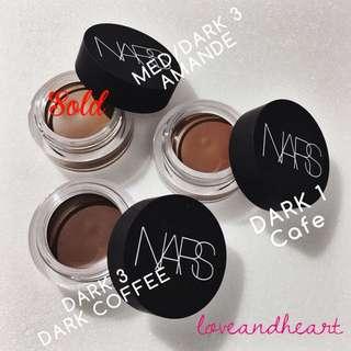 BN Nars Soft Matte Complete Concealer