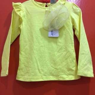 Poney Shirt(K13)
