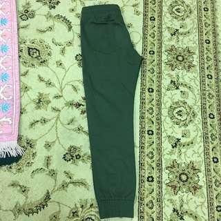 KENZO trackpants/jeans