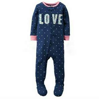 SLEEPSUIT PLACE