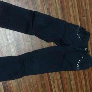 brands outlet girl jeans
