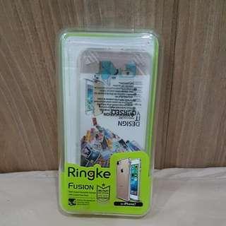 ORIGINAL RINGKE FUSION FOR IPHONE 7
