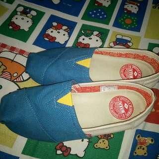 Wakai Original Blue