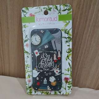 SOFTCASE FOR IPHINE 7