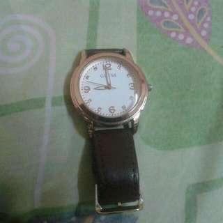Jam Guess Untuk Wanita