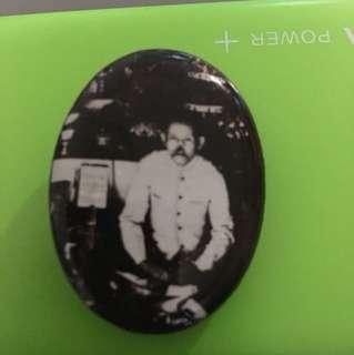 Thai Amulets aj foon