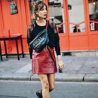Gucci Coco bag crosa bag sling bag future