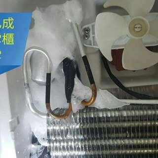 whatsapp&Tel:96018704蕭師傳,以誠至上,收費合理,特快維修,維修電視,雪櫃,熱水爐,天線(新界西)
