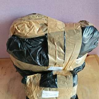 Paket2 Manis
