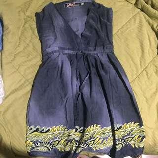 Atasan / blouse