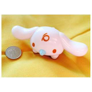 Cinnamoroll Wind-up Toy