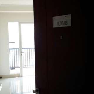 Apartemen Signature Park Grande MT Haryono