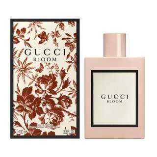 3.3 oz Eau De Parfum Spray