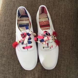 Keds x Kate Spade collection adidas nike