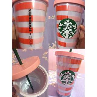 Preloved tumblr starbucks