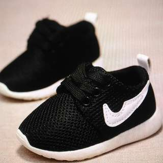 Boys girls shoe